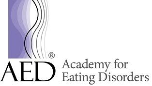 AED Publishes Nine Truths about Weight and Eating Disorders